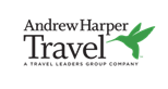 https://www.andrewharpertravel.com/